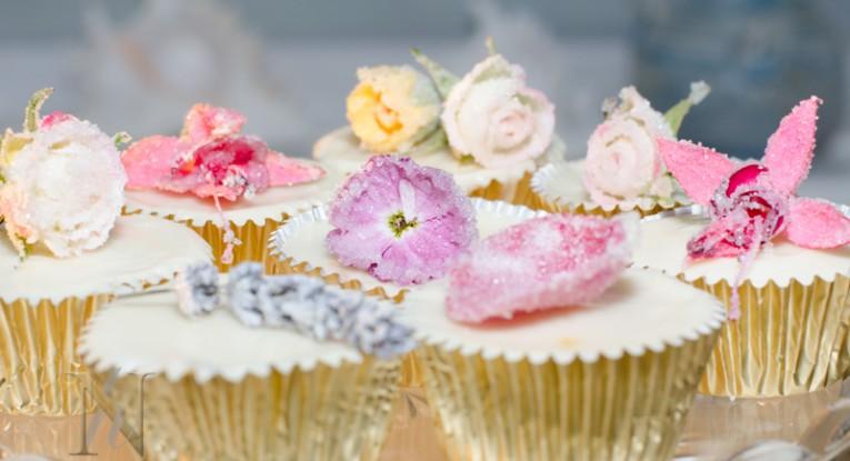 קאפקייקס פיות טבעוני מתכון pudding dessert vegan טבעוניות קינוח