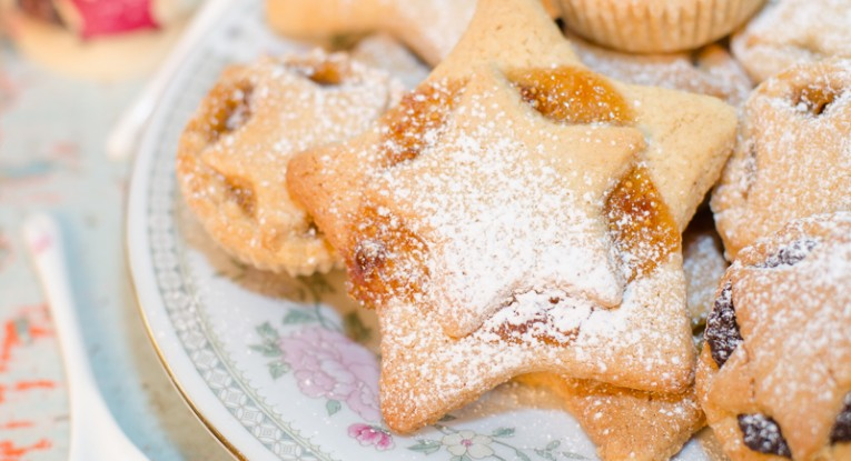 טבעוניות מתכון pudding dessert vegan טבעוניות קינוח עוגיות