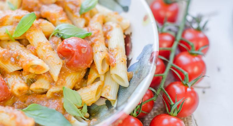 רוטב עגבניות פסטה שרי