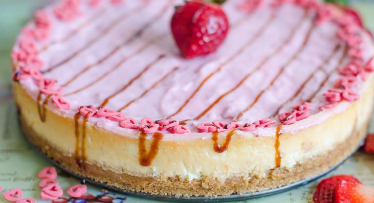 pudding dessert vegan קינוח