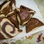 אוזני המן שוקולדיים טבעוניים