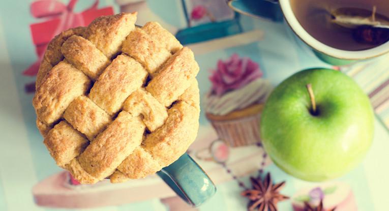 עוגיות ררייף מרוקאיות, רייפאת, רייפה, ריפעת, אל-רייף טבעוניות