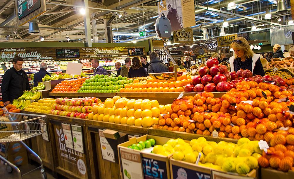 רשימת קניות טבעוניות טבעונות סל קניות רשימת מוצרים