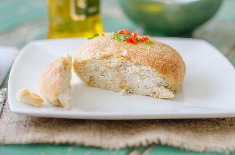 גבינת פטה שקדים גבינה טבעוניתגבינת שקדים טבעונית טבעוני