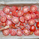 עגבניות מיובשות מתכון ביתי קל להכנה