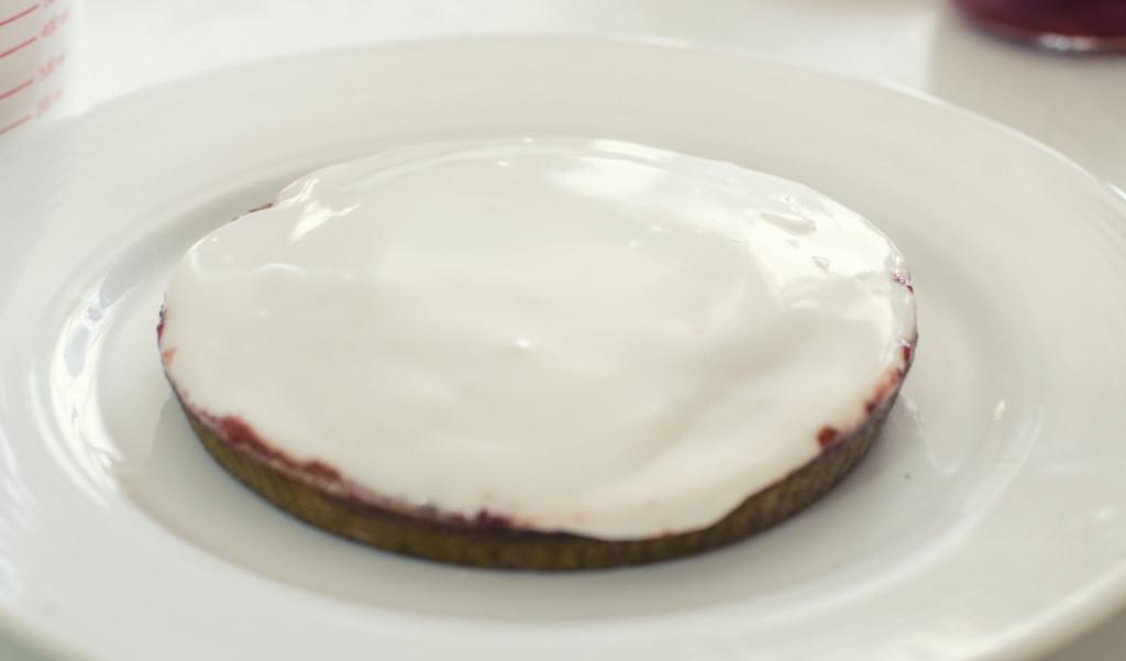NAT_6805-5 עוגת קשת בענן טבעונית