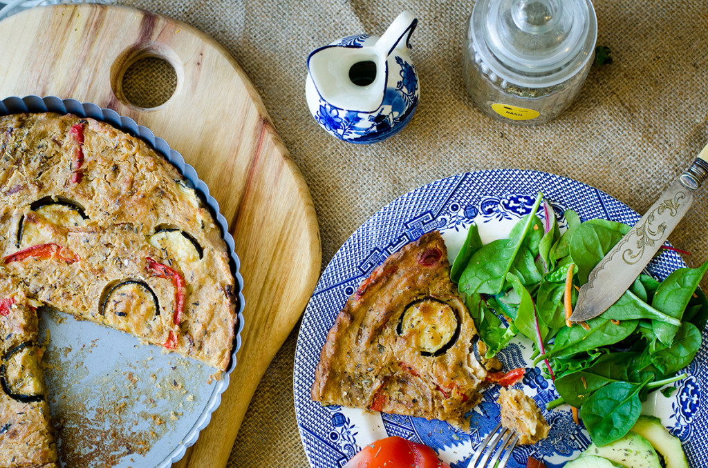 vegan pie with cheese פשטידה גבינה טבעונית חג שבועות טבעוני מתכון לשבועות